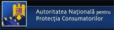 Contact Protectia Consumatorilor