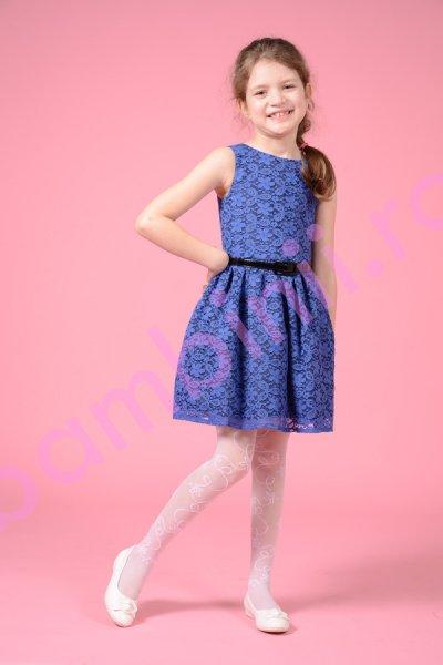 Rochii elegante pentru fetite intre ani, rochite ocazii speciale, rochii printese, accesorii, compleuri bebelusi, haine copii la preturi promotionale.