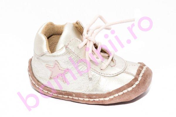 Botosei fetite bebelusi avus 1001 argintiu 16-19
