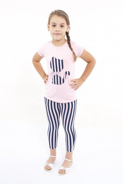 Compleuri fete 1979 roz blu