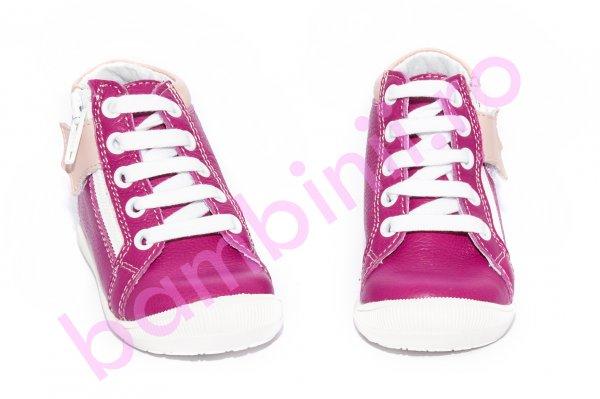 Ghete fete hokide 377 roz fuxia 18-24