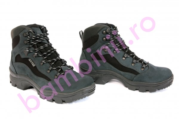 Ghete goretex copii 11260 ink 39-44