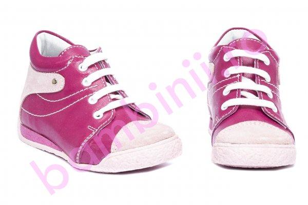 Ghetute fete hokide 299B fuxia roz 18-24