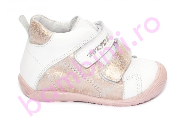 Ghetute fetite hokide 319 alb roz sidef 18-24