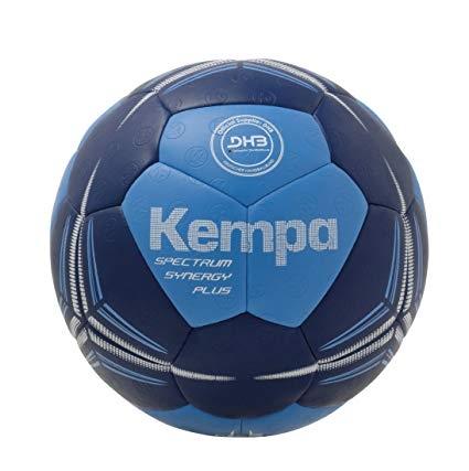 Minge Kempa handbal Spectrum Synergy Plus Albastru 0-3