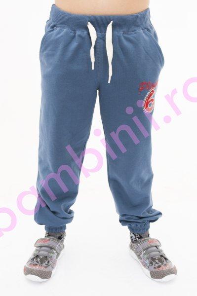 Pantaloni baieti 3944