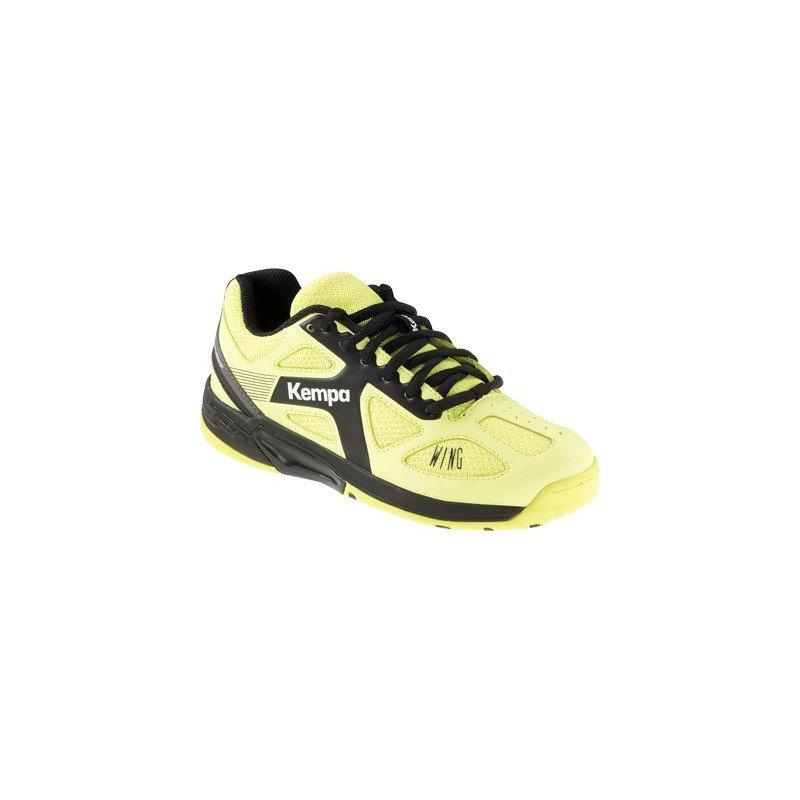 Pantofi Kempa Wing Caution Junior 28-39