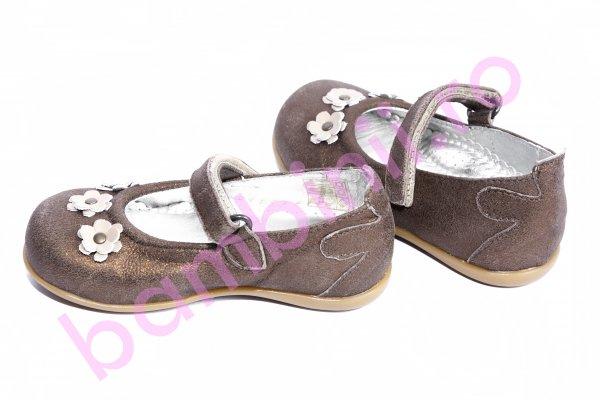 Pantofi balerini copii avus 71 mag 20-27