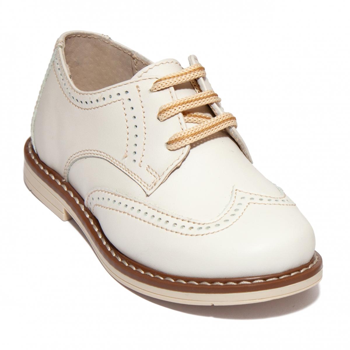 Pantofi copii hokide 404 bej 26-37