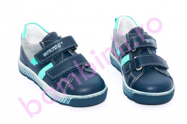Pantofi copii hokide sport 316 blumarin 22-30