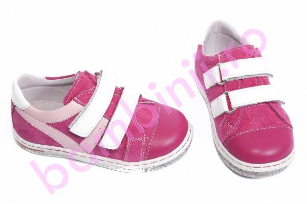 Pantofi fete sport leofex 126 roz 26-37