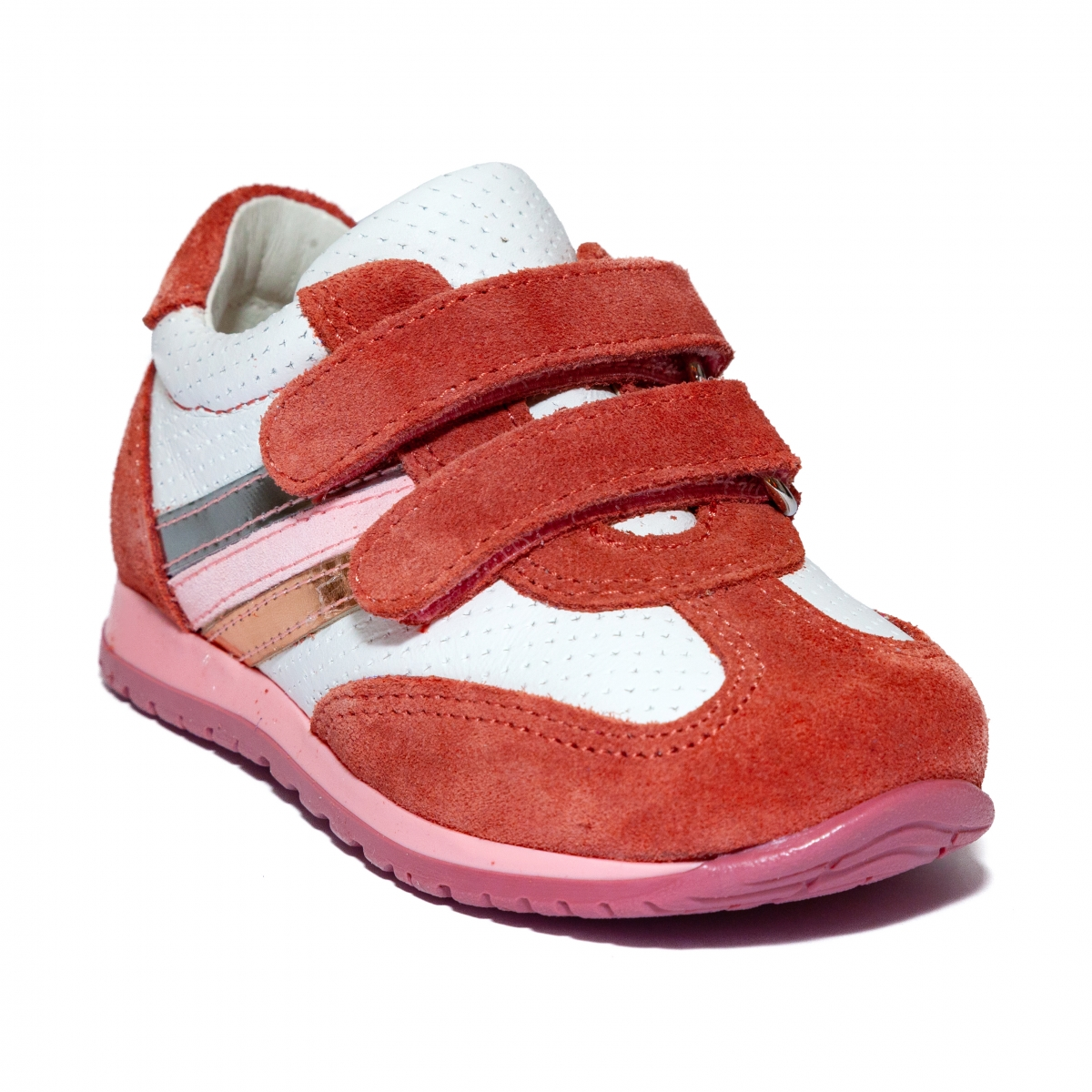 Pantofi copii sport avus 797 denim 19-27