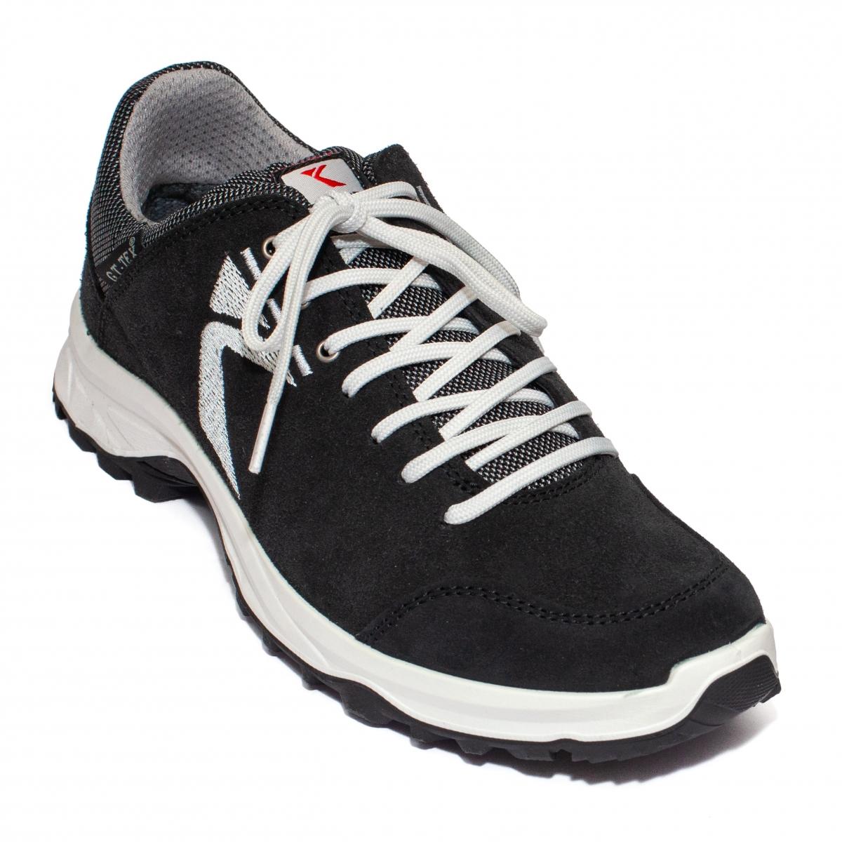 Pantofi impermeabili Park Tex negru 36-45