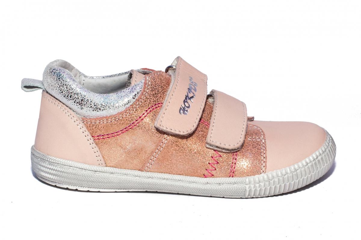 Pantofi sport fete flexibili hokide 352 roz 26-35
