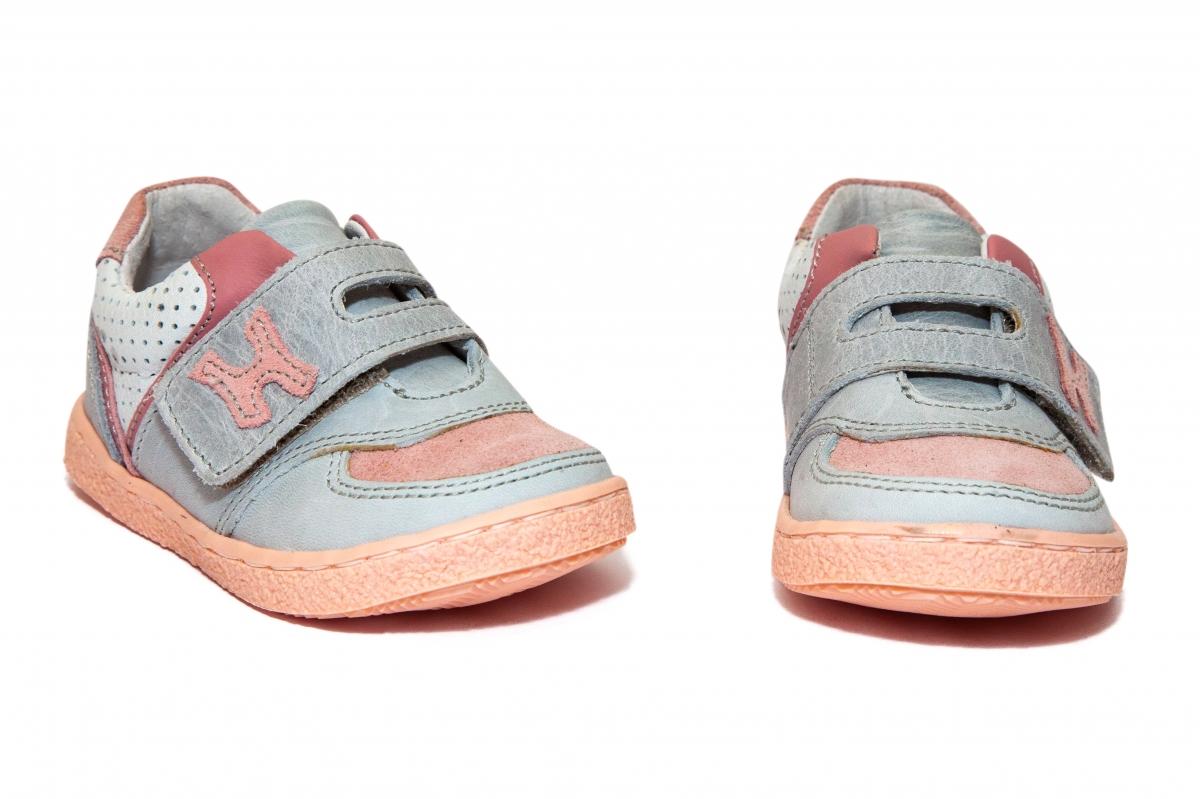 Pantofi sport fete hokide 395 roz 19-25