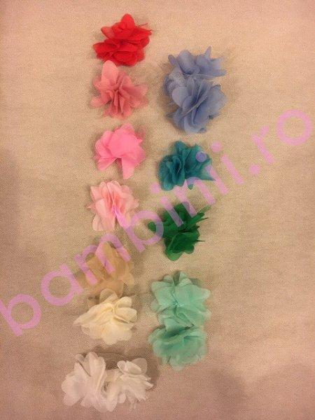 Rochite fetite colibri 1062 alb 3luni-12ani