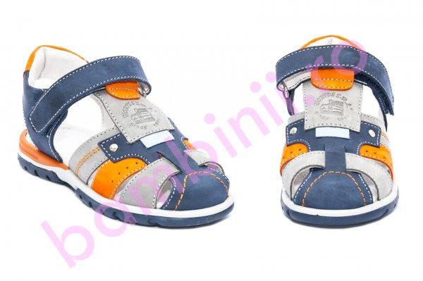 Sandale baieti hokide 407 blumarin port 28-32