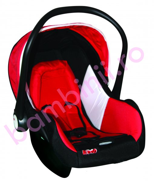 Scaune auto copii Kiddo Safe Line 3001