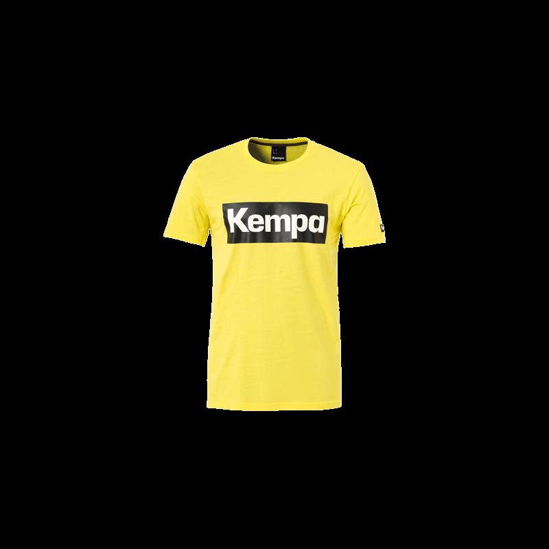 Tricouri Kempa copii si adulti promo blumarin 2XS-3XL
