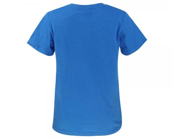 Tricouri copii Batman 8573 albastru 104-134
