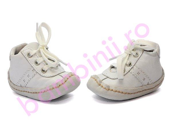 Botosei bebelusi avus 1 alb