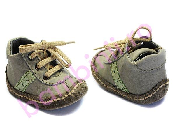 Botosei piele bebe avus 1 kaki