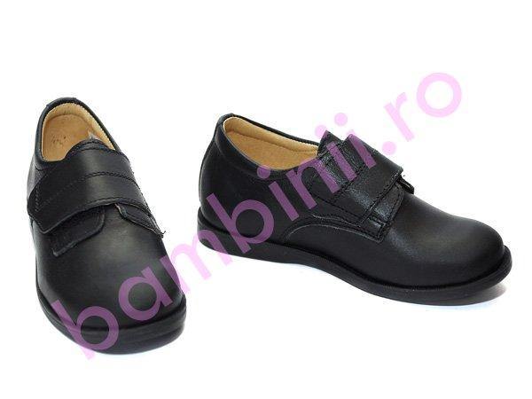 Pantofi copii Pj Shoes Denis 2014