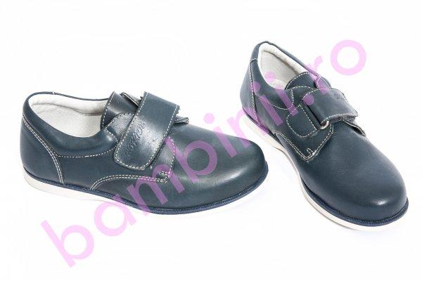 Pantofi copii hokide 260 gri