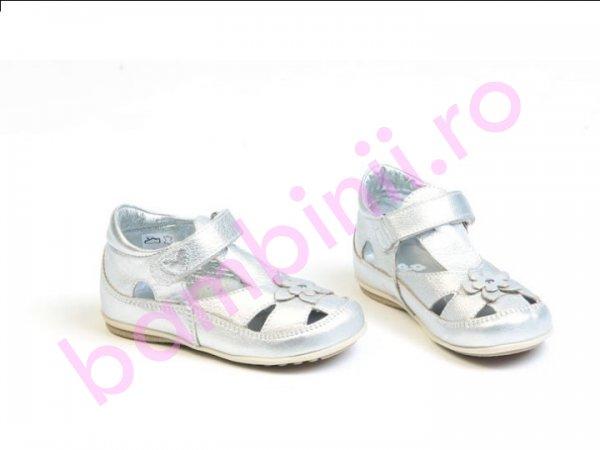 Pantofi copii Mara Ag