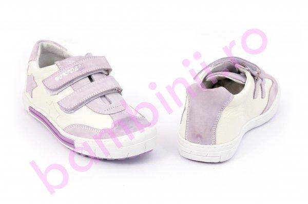 Pantofi copii sport hokide 127 mov