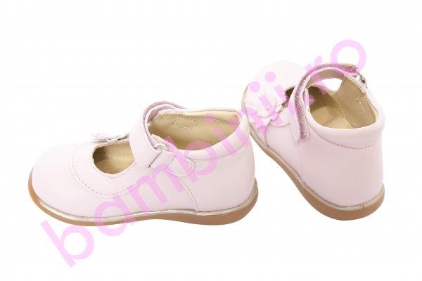 Pantofi balerini fete 746 roz 18-25
