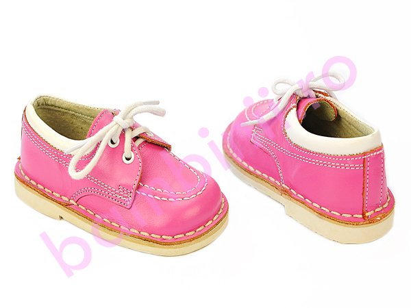 Pantofi fete tino 12 roz