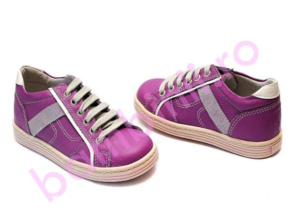 Pantofi hokide copii 288 mov