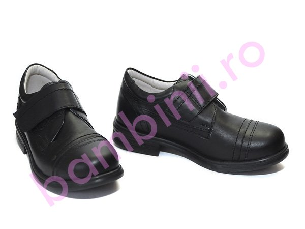 Pantofi copii hokide 260 negru