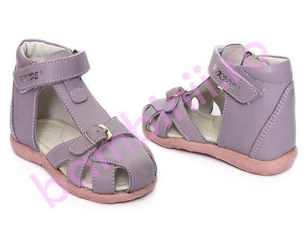 Sandalute copii hokide 231 mov