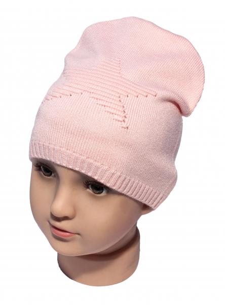 Fesuri fete 3215 roz pal 1-4ani