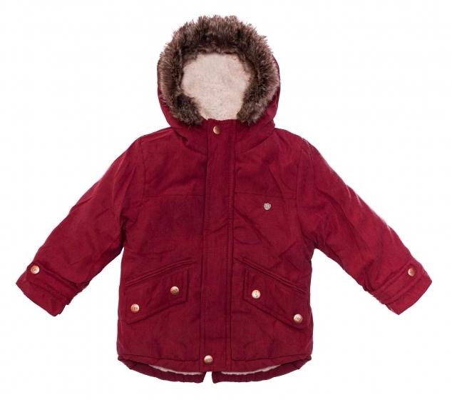 Gecute copii iarna 2138 blumarin 6luni-4ani
