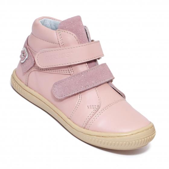 preturi de lichidare destul de la moda produs nou Ghete pentru fete - incaltaminte din piele pentru fete si adulti -  bambinii.ro