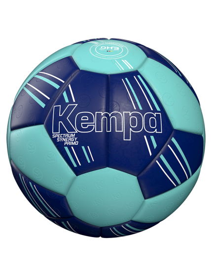 Minge Kempa handbal Spectrum Synergy Primo 2020 port negru 0-3