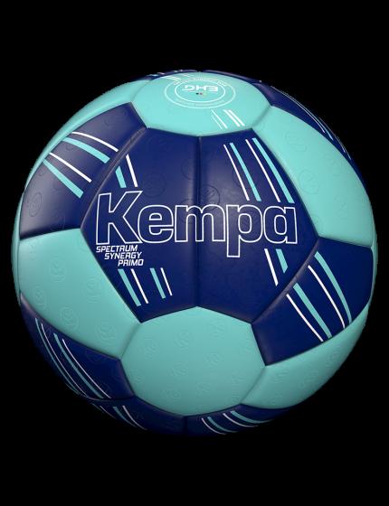 Minge Kempa handbal Spectrum Synergy Primo 2020 albastru 0-3