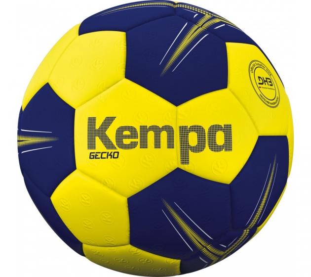 Minge copii Kempa handbal Gecko 2020 gri 0-3