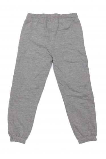 Pantaloni copii 1862 gri 128-164cm