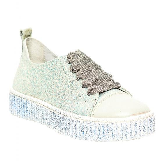 Pantofi fete Pj shoes Asia fistic 27-38