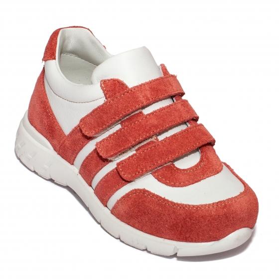 Pantofi baieti sport Avus 15 albastru 20-35