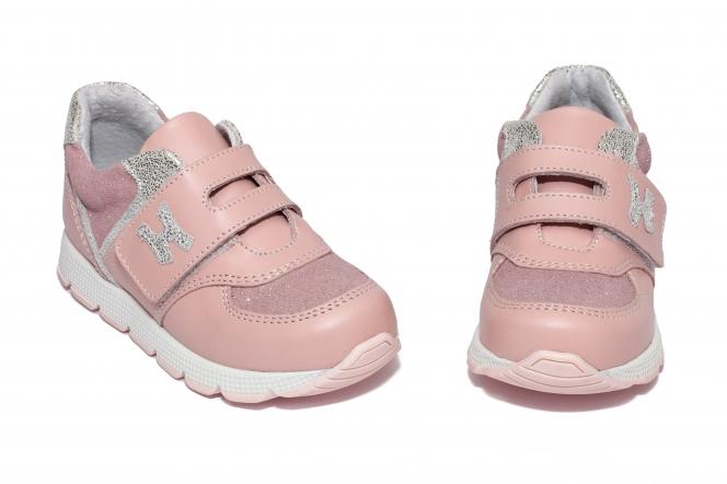Pantofi fete sport hokide 395 roz 26-30