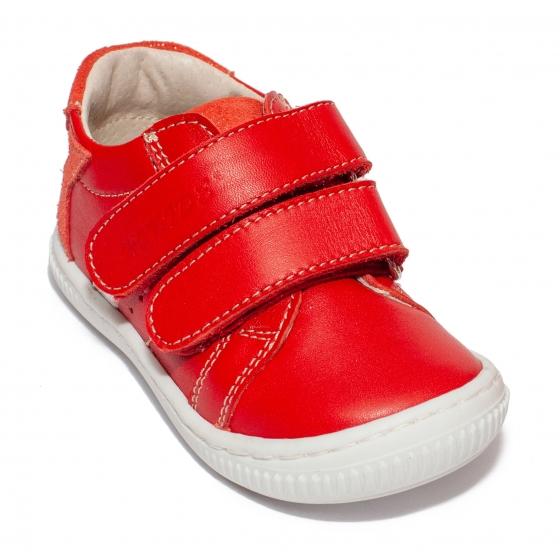Pantofi sport fete hokide 457 roz 18-25