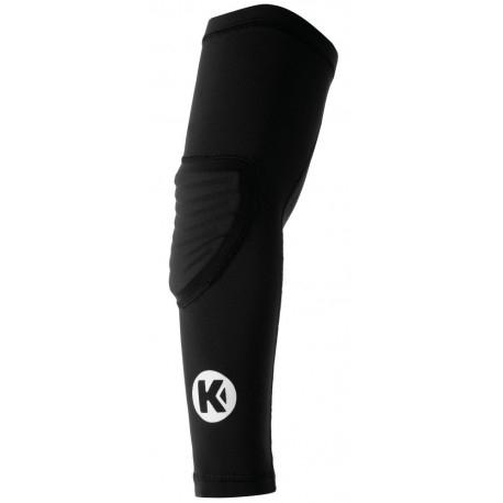Protectie brat cot arm sleeve Kempa XS-2XL