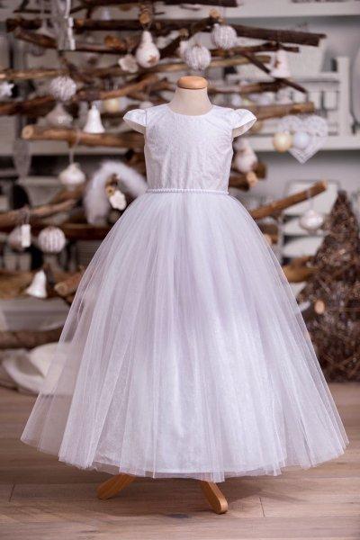 Rochite fete hey princess Craiasa Zapezii 3luni-12ani