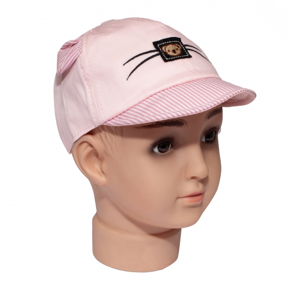Sapcuta fete 3225 roz 6luni-18luni