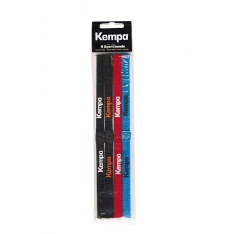 Set bentite Kempa Core 4 bucati
